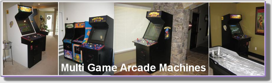 Games_Multipac