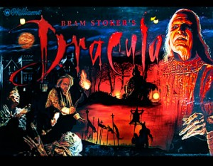 BS-Dracula_0001_Backglass