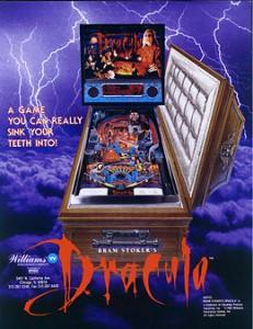 Bram_Stoker's_Dracula_-_pinball_machine_flyer