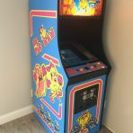 Multicade Conversion Kit – Installed